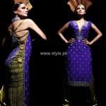 Nargis Hafeez 2012 Collection New Arrivals 003