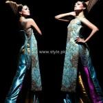 Nargis Hafeez 2012 Collection New Arrivals 004