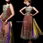 Nargis Hafeez 2012 Collection New Arrivals 005