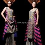Nargis Hafeez 2012 Collection New Arrivals 008