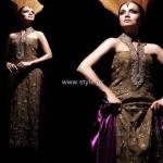 Nargis Hafeez 2012 Collection New Arrivals 009