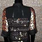 NazJunaid Ready to Wear Outfits 2012 New Arrivals 002