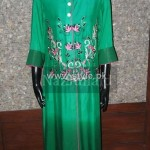 NazJunaid Ready to Wear Outfits 2012 New Arrivals 004