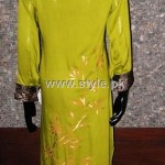 NazJunaid Ready to Wear Outfits 2012 New Arrivals 006