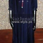 NazJunaid Ready to Wear Outfits 2012 New Arrivals 007