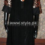 NazJunaid Ready to Wear Outfits 2012 New Arrivals 008