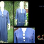Nigoree Casual Wears 2012 Collection for Ladies 004