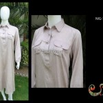 Nigoree Casual Wears 2012 Collection for Ladies 008
