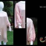 Nigoree Casual Wears 2012 Collection for Ladies 009