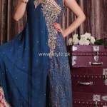 Nimsay Formal Wear Dresses 2012 for Women 001