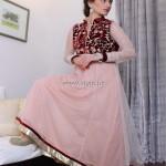 Nimsay Formal Wear Dresses 2012 for Women 002
