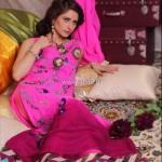 Nimsay Formal Wear Dresses 2012 for Women 003