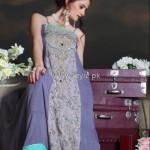 Nimsay Formal Wear Dresses 2012 for Women 004