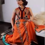 Nimsay Formal Wear Dresses 2012 for Women 005