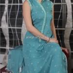Nimsay Formal Wear Dresses 2012 for Women 006