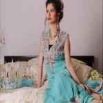 Nimsay Formal Wear Dresses 2012 for Women 007
