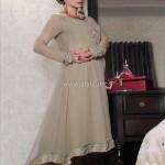 Nimsay Formal Wear Dresses 2012 for Women 008