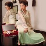 Nimsay Formal Wear Dresses 2012 for Women 010