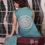 Nimsay Formal Wear Dresses 2012 for Women 011
