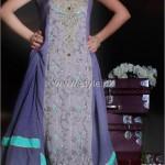 Nimsay Formal Wear Dresses 2012 for Women 013