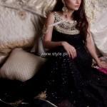 Nimsay Formal Wear Dresses 2012 for Women 015