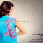 Pinkstich New Collection 2012 Outfits for Girls 001