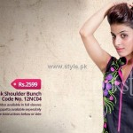 Pinkstich New Collection 2012 Outfits for Girls 007
