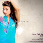 Pinkstich New Collection 2012 Outfits for Girls 008