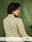 Rano's Heirlooms Formal Wear Dresses 2012 for Women 003