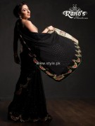 Rano's Heirlooms Formal Wear Dresses 2012 for Women 006
