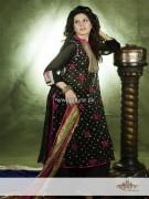 Rano's Heirlooms Formal Wear Dresses 2012 for Women 007