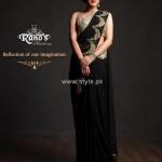Rano's Heirlooms Formal Wear Dresses 2012 for Women 010