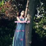 Samaira Ghani Latest Formal Wear 2012 Dresses 008