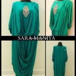 Sara Maniya Midsummer Collection 2012 New Outfits 002