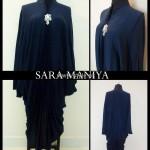 Sara Maniya Midsummer Collection 2012 New Outfits 003