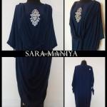 Sara Maniya Midsummer Collection 2012 New Outfits 004