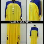 Sara Maniya Midsummer Collection 2012 New Outfits 005