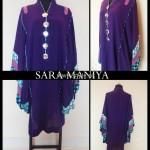 Sara Maniya Midsummer Collection 2012 New Outfits 007