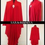 Sara Maniya Midsummer Collection 2012 New Outfits 008