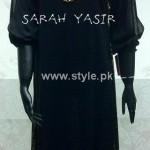 Sarah Yasir Latest Collection 2012 for Women 002