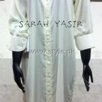 Sarah Yasir Latest Collection 2012 for Women 003