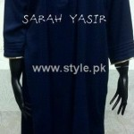 Sarah Yasir Latest Collection 2012 for Women 009