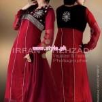 Sha Posh Party Wear 2012 Dresses For Ladies 004