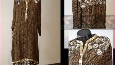 Shazia Hashwani Formal Wear Collection 2012 For Women 001