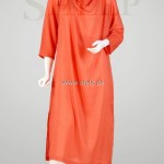 Sheep Latest Dresses 2012 for Women and Girls 004