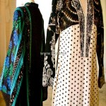 Slate Casual Wear Collection 2012 by Faiza Samee 008