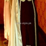 Slate Casual Wear Collection 2012 by Faiza Samee 014