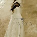 Tabya & Sadya 2012 Josephine Collection for Girls 003