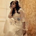 Tabya & Sadya 2012 Josephine Collection for Girls 004