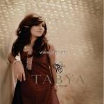 Tabya & Sadya 2012 Josephine Collection for Girls 005